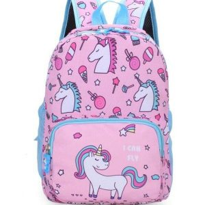 backpack girl cp unicorn unicorn toys store
