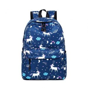 backpack school unicorn price