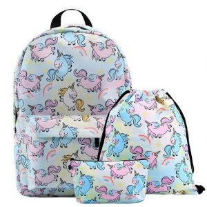 backpack unicorn ce2 not dear