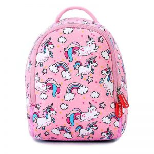 backpack unicorn kindergarten price