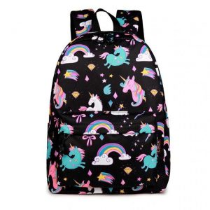 bag at back unicorn aice better objects unicorn