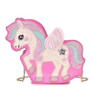 bag at hand unicorn purple price