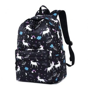 bag backpack unicorn unicorn toys store