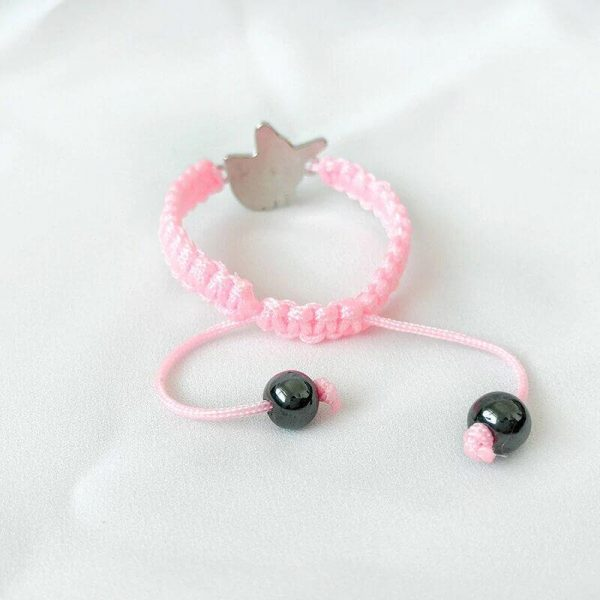 bracelet elastic unicorn at sell