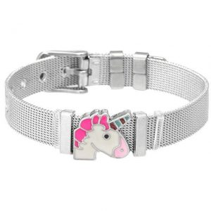 bracelet unicorn simple unicorn toys store