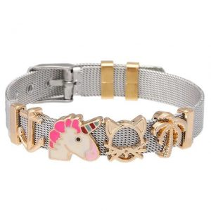 bracelet unicorn summer unicorn toys store