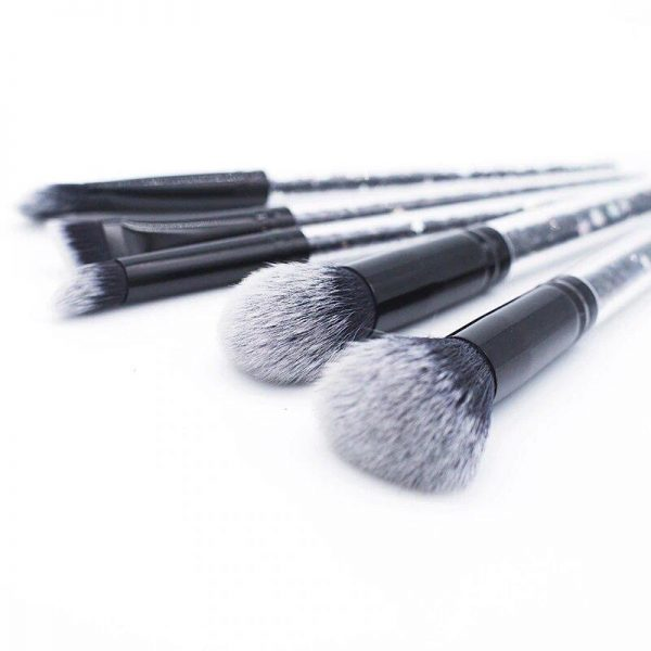 brushes unicorn zed brush unicorn