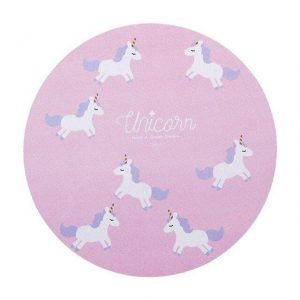carpet of mouse unicorn kawaii unicorn toys store