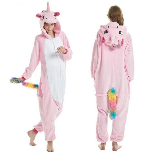 combination unicorn kawaii xl not dear