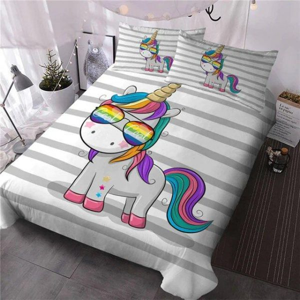 cover of quilt unicorn 1 place buy