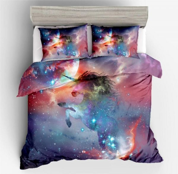 cover of quilt unicorn galaxy 220x240 1
