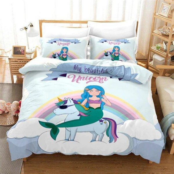 cover of quilt unicorn mermaid 200x200 cover of quilt unicorn 200x