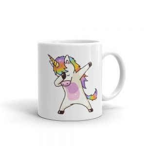 cup unicorn dab at sell