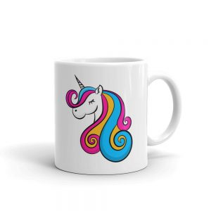 cup unicorn ivy buy
