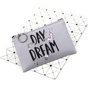 door change unicorn day dream buy
