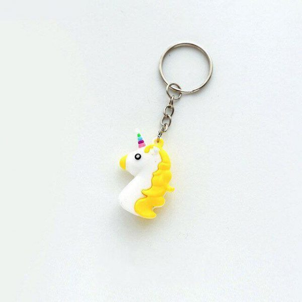 door key emoji unicorn yellow unicorn toys store