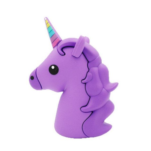 drums external unicorn purple unicorn toys store