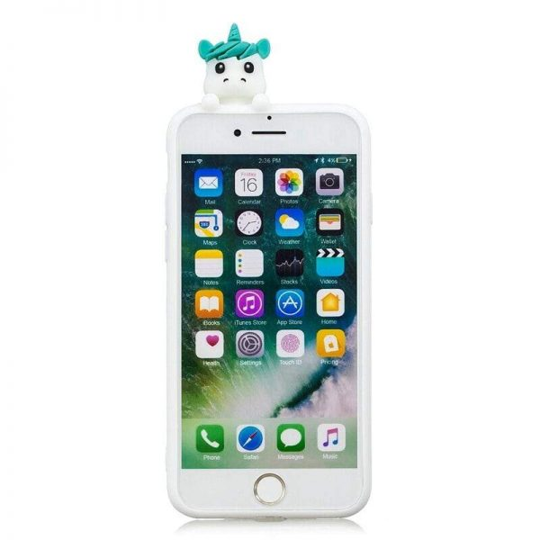 hull iphone unicorn 3d 11 pro max unicorn toys store
