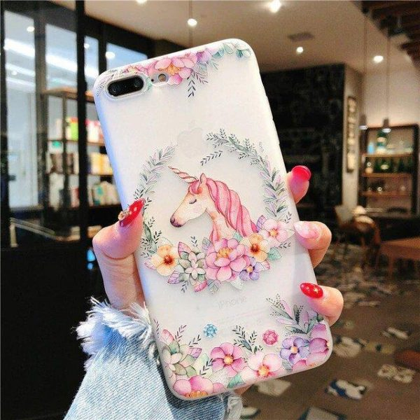 hull unicorn iphone 6 iphone 6s more unicorn in low at left unicorn toys store