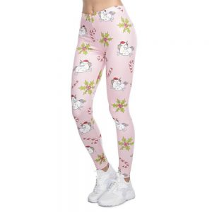 leggings at pattern unicorn price
