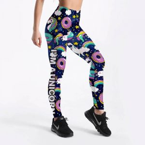 leggings unicorn 3xl buy