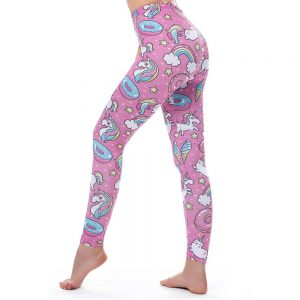 leggings unicorn leggings unicorn