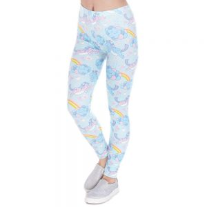 leggings world unicorn buy