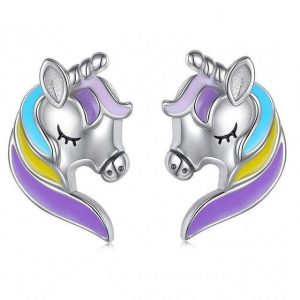 loops ears unicorn small girl price
