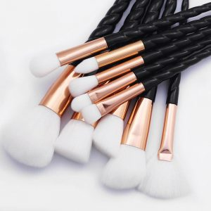 paint brushes unicorn eir price