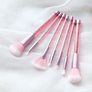 paint brushes unicorn iur price