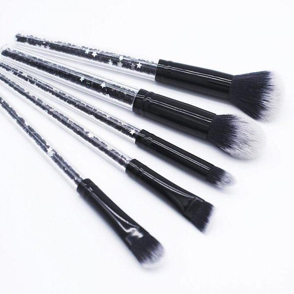paint brushes unicorn zed at sell