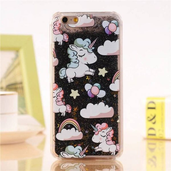 shell iphone 5s unicorn iphone 5c black at sell