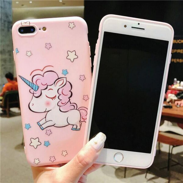 shell iphone 6 unicorn iphone 6s more unicorn cloud at sell