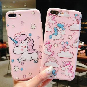 shell iphone 6 unicorn iphone 6s more unicorn cloud buy