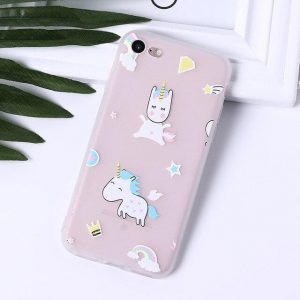 shell iphone baby unicorn xs max shell unicorn