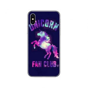 shell iphone fan club unicorn 11 pro max at sell