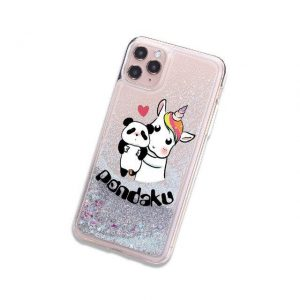 shell iphone panda unicorn 11 pro max shell iphone unicorn