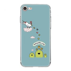 shell iphone pooh unicorn 11 pro max buy