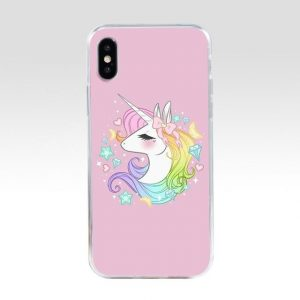 shell iphone queen unicorn xs max buy