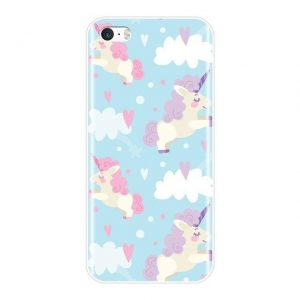 shell iphone sky unicorn 5c at sell