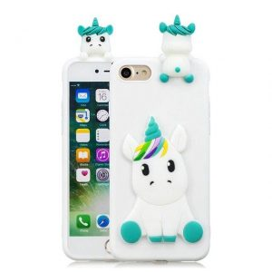 shell iphone unicorn 3d 11 pro max price