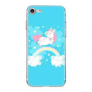 shell iphone unicorn for child 11 pro max price