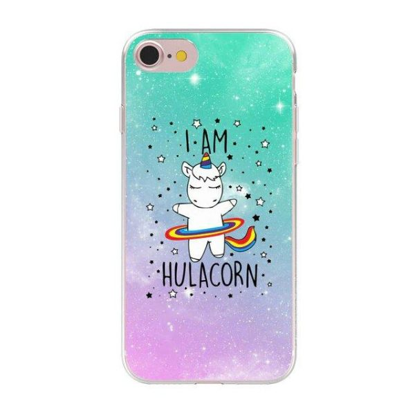 shell iphone unicorn hulacorn 11 pro max not dear