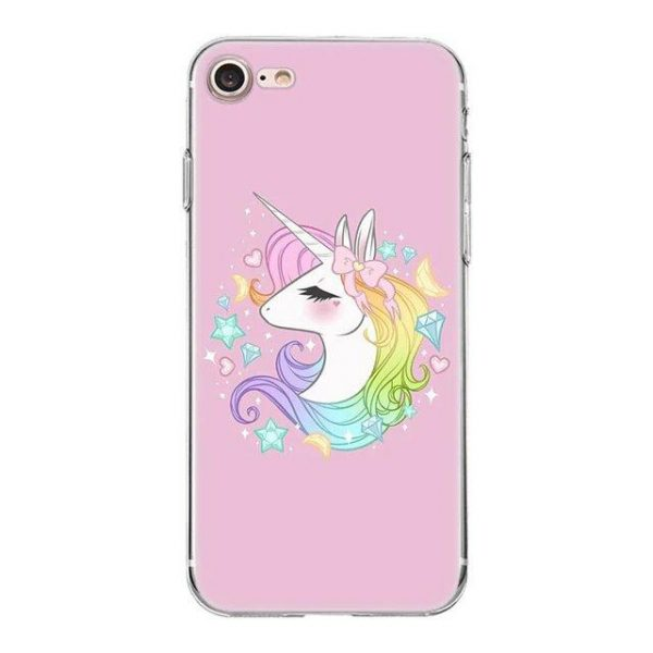 shell iphone unicorn kawaii 11 pro max