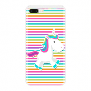 shell iphone unicorn multicolored 11 pro max buy