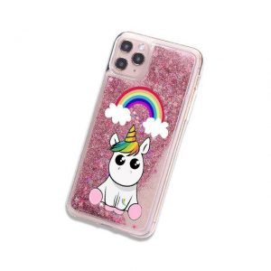 shell iphone unicorn sad 11 pro max at sell
