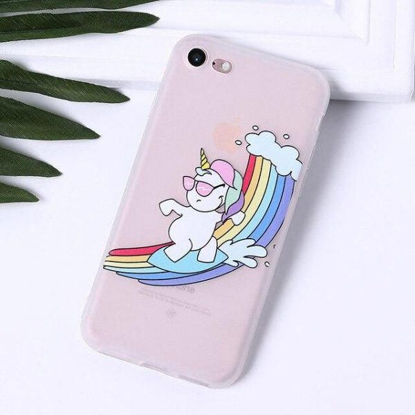 shell iphone unicorn surfer 11 pro max price