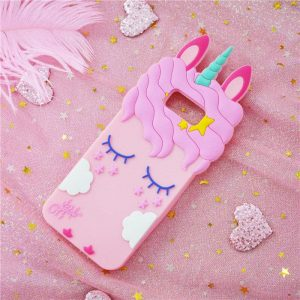 shell samsung unicorn note 9 unicorn toys store