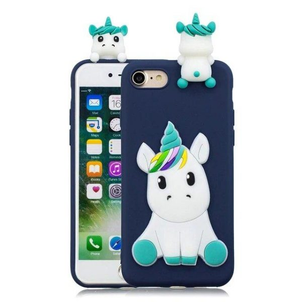 shell unicorn 3d iphone 5 himself buy