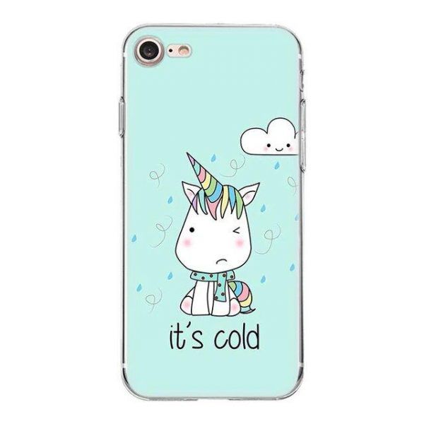 shell unicorn girl iphone 11 pro max at sell